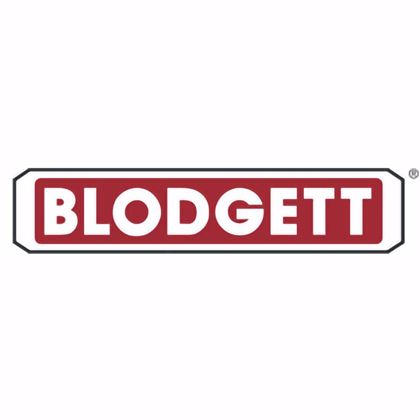 Picture for brand Blodgett