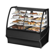 Picture for category Display Case, Refrigerated/Non-Refrig