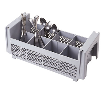 Picture of Cambro 8FBNH434151 Flatware Dishwasher Rack