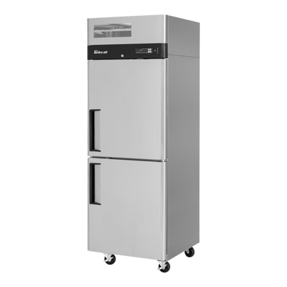 Picture of Turbo Air M3F24-2-N Reach-In Freezer