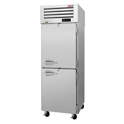 Picture of Turbo Air PRO-26-2R Reach-In Refrigerator