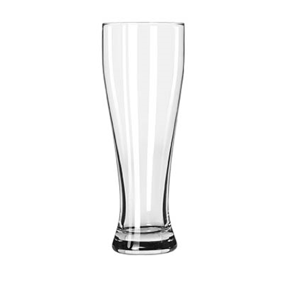 Picture of Libbey 1612 Beer Glass