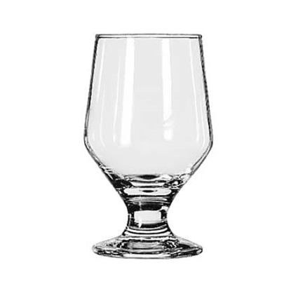 Picture of Libbey 3312 Glass Goblet