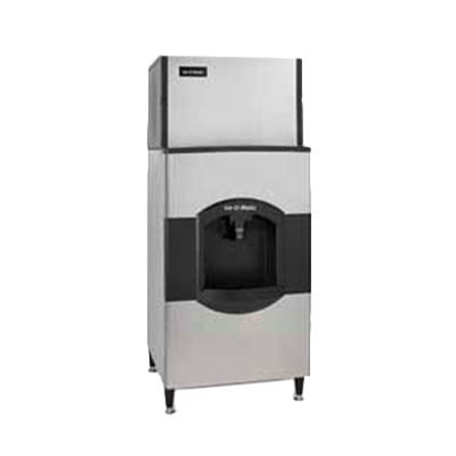 Picture of Ice-O-Matic CD40030 Ice Dispenser