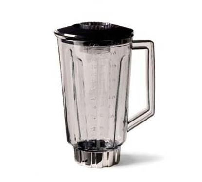 Picture of Hamilton Beach 6126-HBB908-CE Blender Container