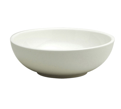 Picture of Oneida   F9010000758   China Bowl