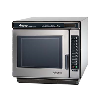 Picture of ACP RC30S2 Microwave Oven