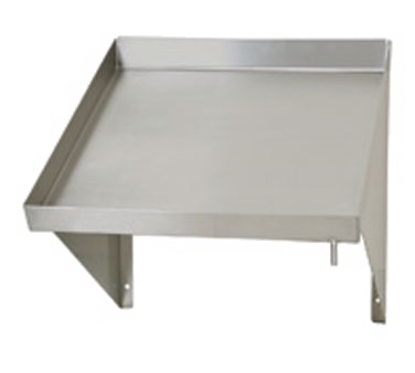 Picture of Eagle Group 606641 Dishtable Sorting Shelf