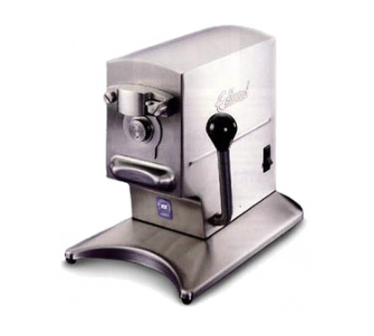 Picture of Edlund 270/230V Can Opener