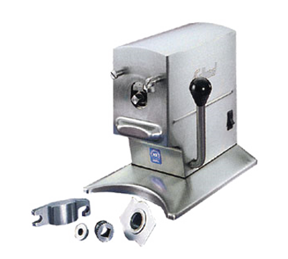 Picture of Edlund 270B/230V Can Opener