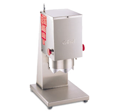 Picture of Edlund 610M Can Opener