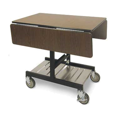 Picture of Lakeside 74425 Room Service Table