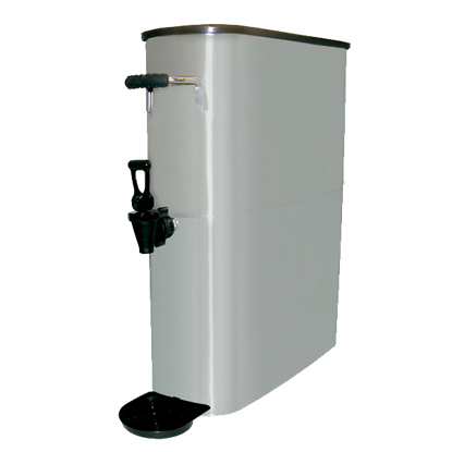 Picture of Crown Brands ITDS-5G Tea Dispenser