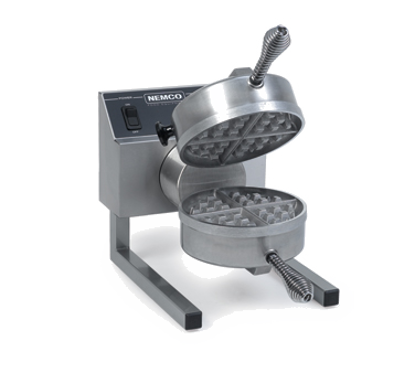 Picture of Nemco 7020A-1S208 Waffle Maker