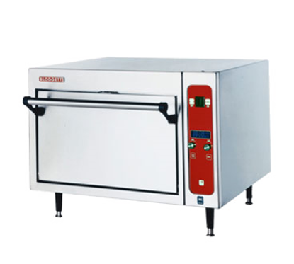 Picture of Blodgett Oven 1415 BASE Oven, Electric, Countertop