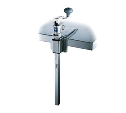 Picture of Edlund G-2 WB Can Opener