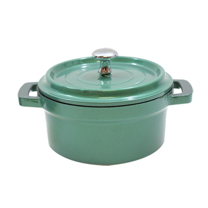Picture of Tablecraft, Professional Bakeware CWDCC542EG Miniature Cookware / Serveware