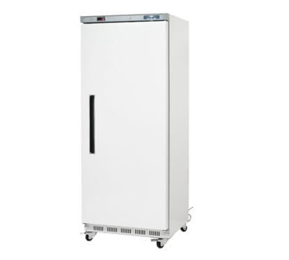 Picture of Arctic Air AWR25 Reach-In Refrigerator