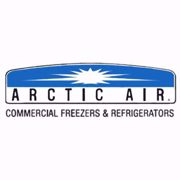 Picture for category Arctic Air Freezers
