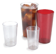 Picture for category Carlisle Featured Stackable tumbler