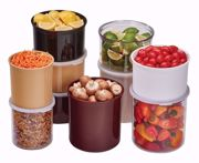 Picture for category Deli Crock Containers