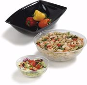 Picture for category Pebbled Bowls