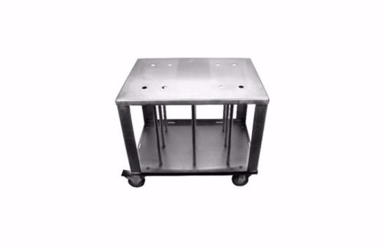 Picture of Get Enterprises  Storage Lid-Cl Pour Lid