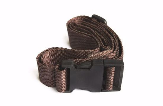 Picture of Get Enterprises  Straps Replacement Straps For High Chair