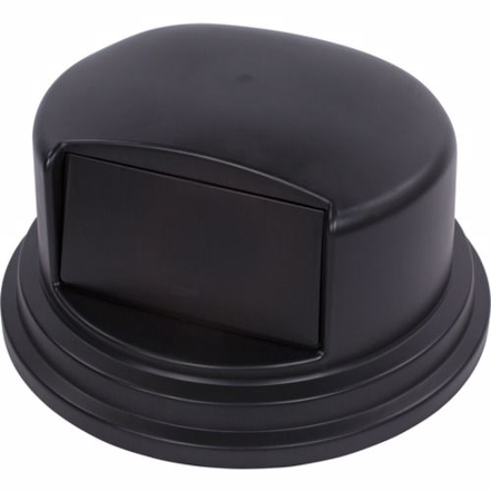 Picture of CARLISLE 34105703 Bronco? Dome Lid