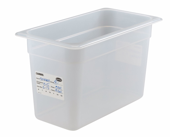 Picture of Cambro Storesafe Food Rotation Labe