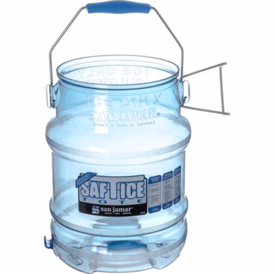 Picture of Carlisle ICE TOTE  SAF-T-ICE - SHORTY