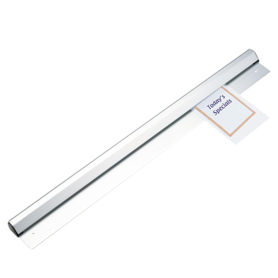Picture of Browne ALUMINUM CHECK CLIP 48  inches
