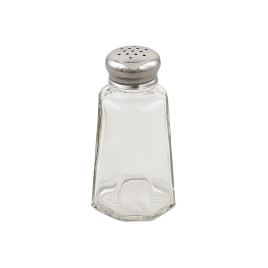 Picture of Browne S and P Shakers 3oz (Packed 72 EA/Case)