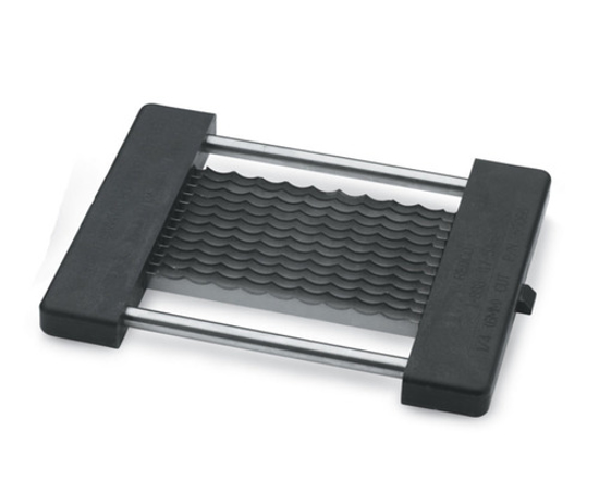 Picture of Vollrath Blade Assembly