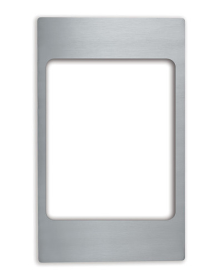 Picture of Vollrath Ss-1 Large Rectangle For 49433