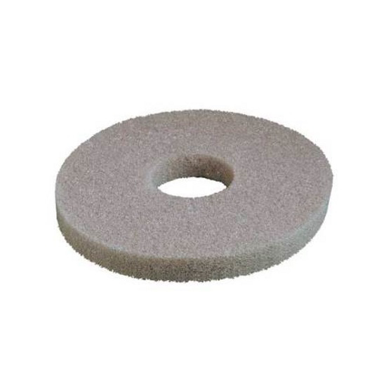 Picture of Bar Maid Replacement Sponges