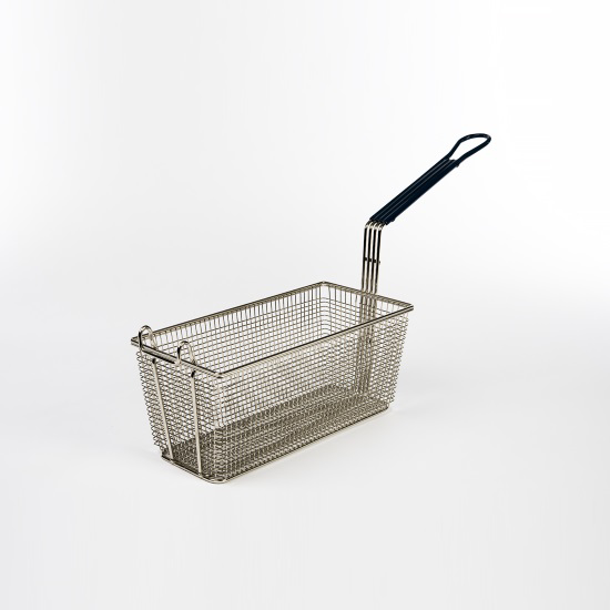 Picture of Pitco Basket