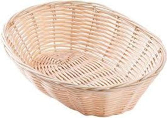 Picture of Tablecraft Hand woven Basket