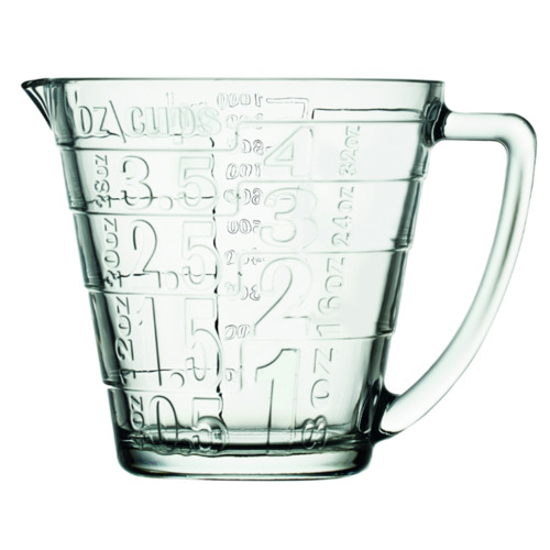Picture of Browne Measuring Cup