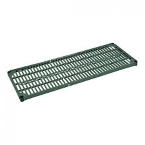 Picture of Crown Brands 24 In.  X 36 In.  Fps-Plus Vented Polymer Shelf