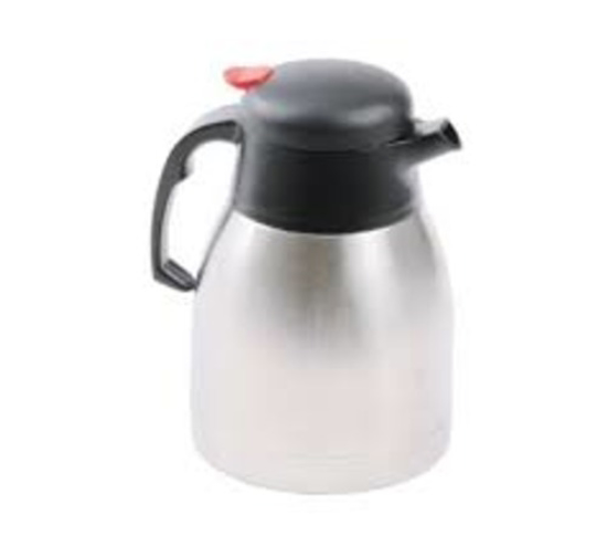 Picture of Crown Brands Airpot Thermal Carafe