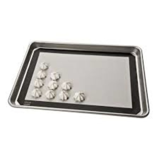 Picture of Crown Brands Half Size Silicone Bake Mat  11.9€ X 16.5€