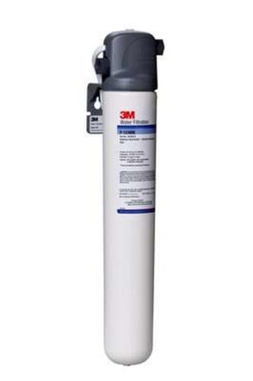 Picture of 3M Purification Commercial Water Filtration System Sgp124Bn-T  5634801  For Espresso Applications  4/Case