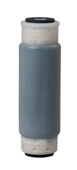 Picture of 3M Purification Cuno Legacy Drop-In Style Replacement Cartridge Cfs117  5559307  24/Case