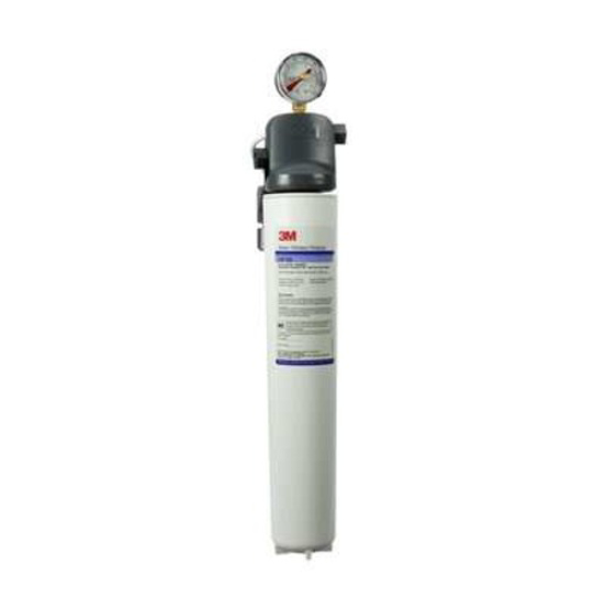 Picture of 3M Purification High Flow Series Cold Beverage Water Filtration System Bev130  5616101  1.67 Gpm  14000 Gal  4/Case