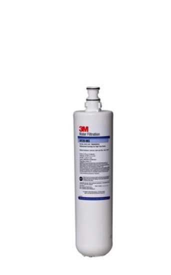 Picture of 3M Purification High Flow Series Replacement Cartridge Hf20-Ms  5615109  6/Case