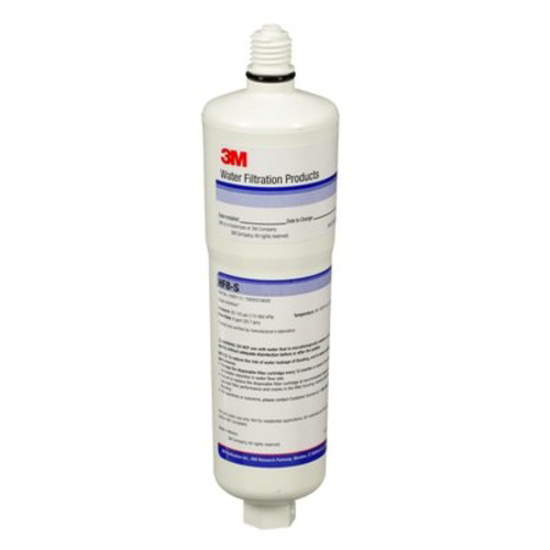Picture of 3M Purification High Flow Series Replacement Cartridge Hf8-S  5582113  10/Case