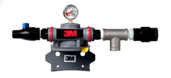 Picture of 3M Purification High Flow Series System For Steam Applications Sf165  5624601  1/Case