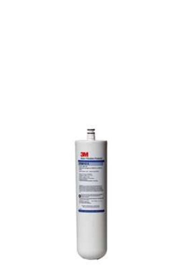 Picture of 3M Purification Replacement Filter Cartridge Cfs8112-S  5581708  12/Case