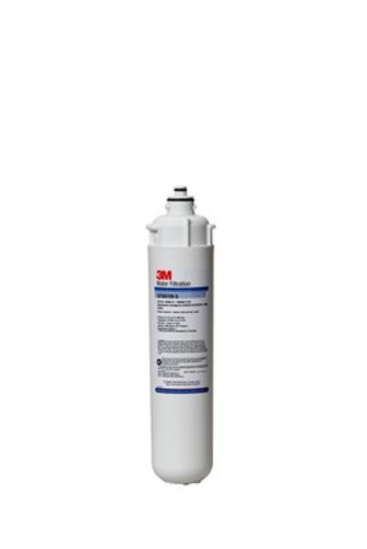 Picture of 3M Purification Retrofit Replacement Cartridge